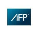 AFP Dumps Exams