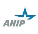 AHIP Dumps Exams