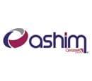 ASHIM Dumps Exams