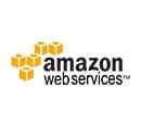 Amazon Web Services Dumps Exams