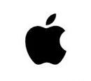 Apple Dumps Exams