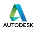 Autodesk Dumps Exams