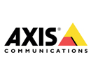 Axis Communications Dumps Exams