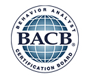 BACB Dumps Exams