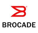Brocade Dumps Exams
