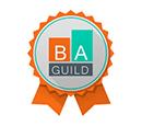Business Architecture Guild Dumps Exams