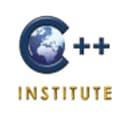 C++ Institute Dumps Exams