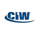 CIW Dumps Exams