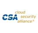 Cloud Security Alliance Dumps Exams