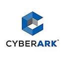 CyberArk Dumps Exams