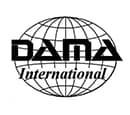 DAMA Dumps Exams