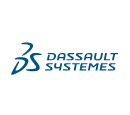 Dassault Systemes Dumps Exams